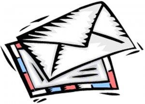 Что такое e-mail