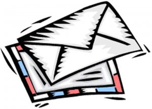 ��� ����� e-mail
