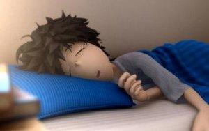 Как правильно вставать по утрам