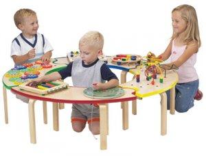 Детский сад: ответы детского психолога на актуальные вопросы