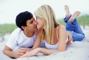 Мифы о мужчинах: в чем мы ошибаемся