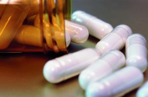 Что нужно знать, принимая антибиотики?