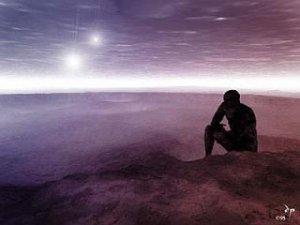 Одиночество способствует развитию рака