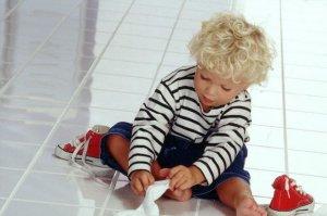 Медлительный ребенок,   Коррекция медлительности у детей
