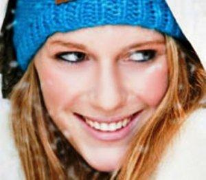 Ухаживаем за собой зимой: как ухаживать зимой за лицом, губами, руками и волосами