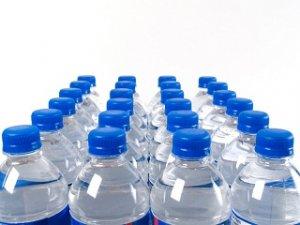 Чем полезна талая вода