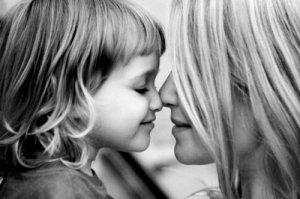 Ищем общий язык со своими детьми
