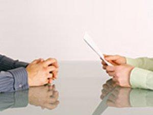 Собеседование при приеме на работу. Правильные ответы на вопросы о ваших недостатках
