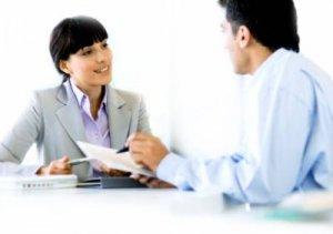 Собеседование при приеме на работу. Как правильно обсудить будущую зарплату