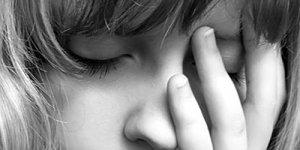 Стресс-интервью. Что считают психологи?
