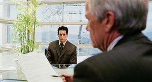 Ищу работу. Советы по составлению сопроводительного письма