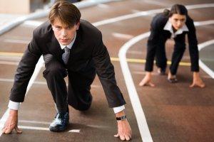 10 Шагов Успешного Поиска Работы
