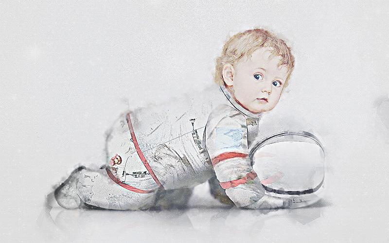 http://chudetstvo.ru/uploads/posts/2010-03/1268235406_www.chudetstvo.ru_otkritki_den_kosmonavtiki_2.jpg