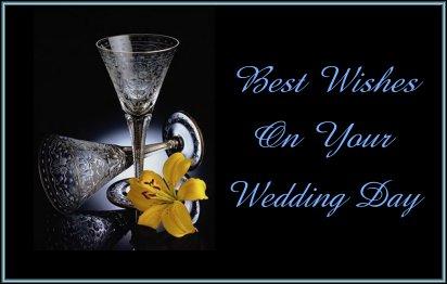 Поздравления с юбилеем свадьбы на английском языке с переводом