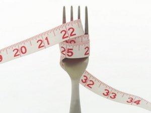 Сопутствующие диетам заболевания