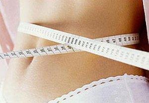 «Быстрая» диета: очищает кишечник от токсинов