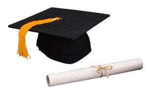 Открытки выпускникам. Открытки на последний звонок