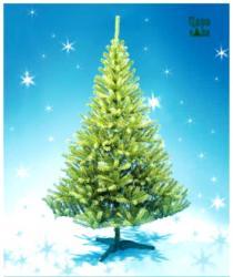 Купить снегокат и искусственную ель — может быть подарок лучше?
