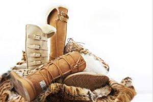 03b9c5427 Как правильно выбрать зимнюю обувь » ЧуДетство . ру   Календарь  беременности   Развитие ребенка   Здоровье женщины