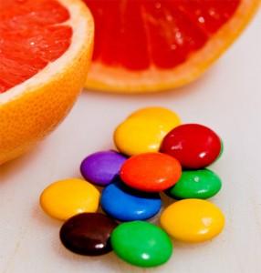 витамины и минералы в интернет магазине