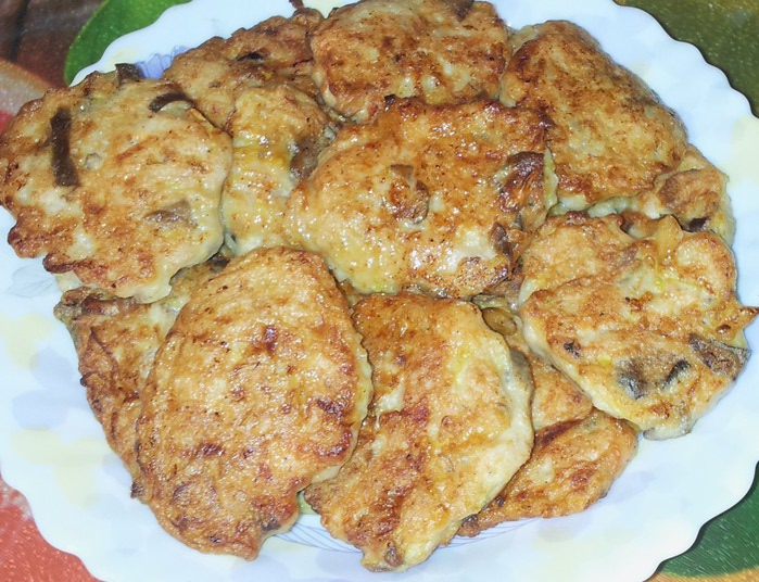 куриное филе в мультиварке рецепты