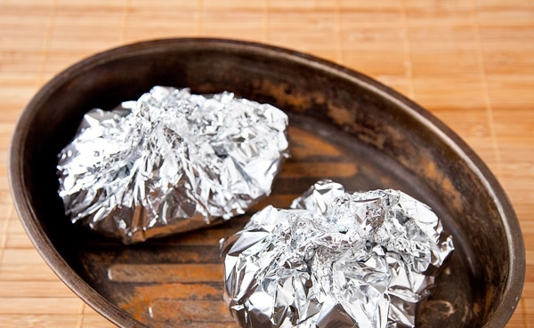 куриное филе в духовке рецепты с фото
