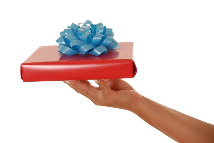 Необычные подарки мужчинам