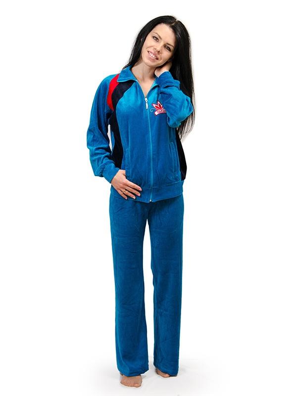 женская пижама фото