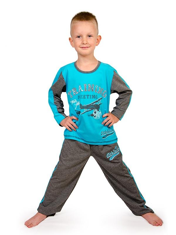 детская пижама фото