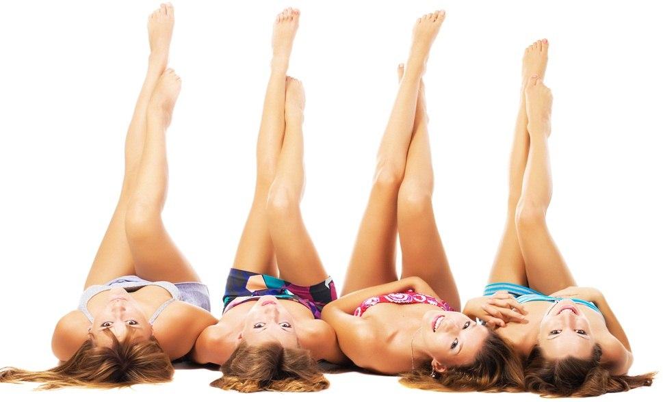 косметология эпиляция