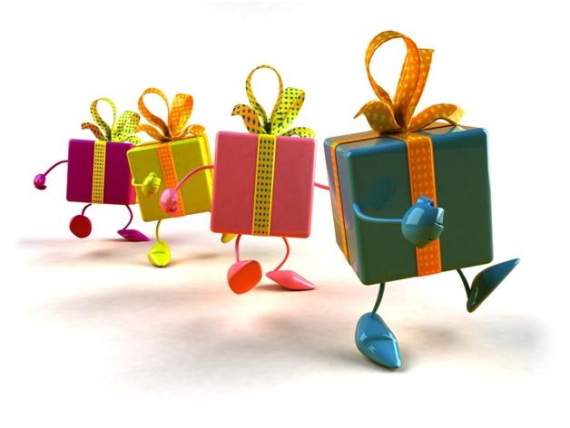 Что подарить свекру на день рождения форум