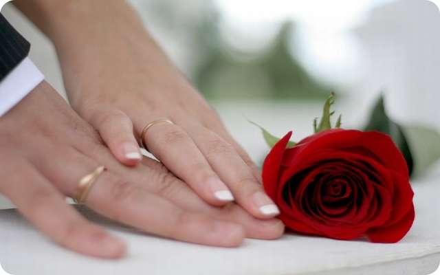 17 годовщина свадьбы что подарить