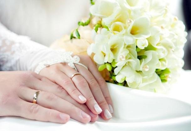 Ситцевая свадьба что подарить мужу
