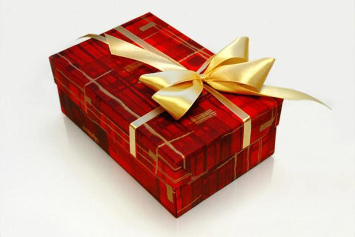 Что подарить мужу на 5 лет знакомства