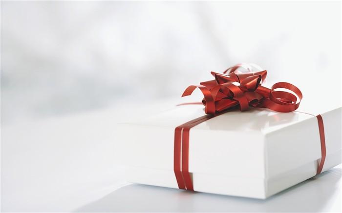 Что можно подарить тестю на день рождения