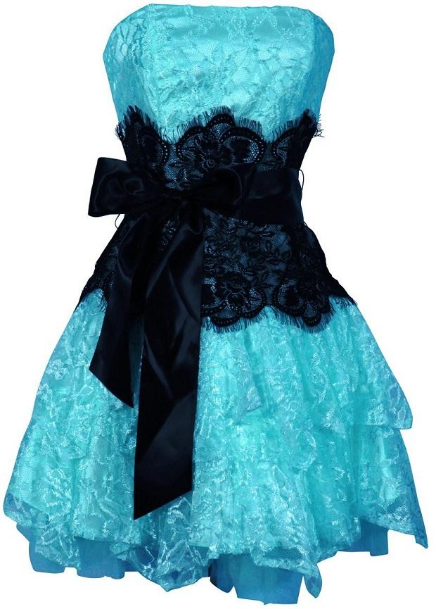купить платье на выпускной 2015