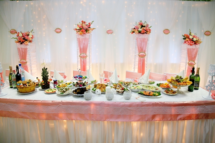 Что подарить на коралловую свадьбу родителям