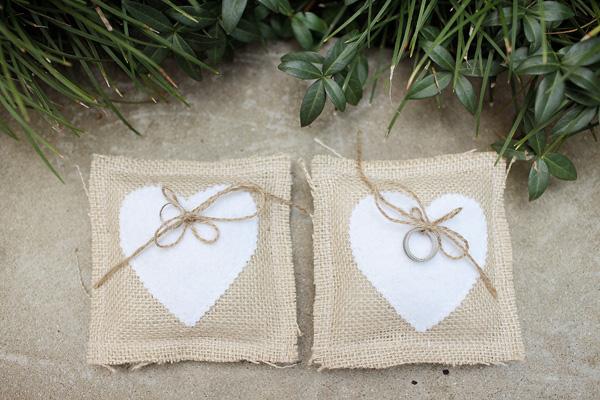 Льняная свадьба что подарить мужу