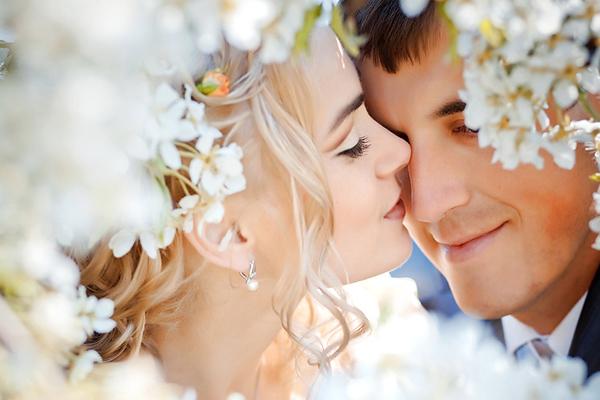 Что подарить мужу на вторую годовщину свадьбы