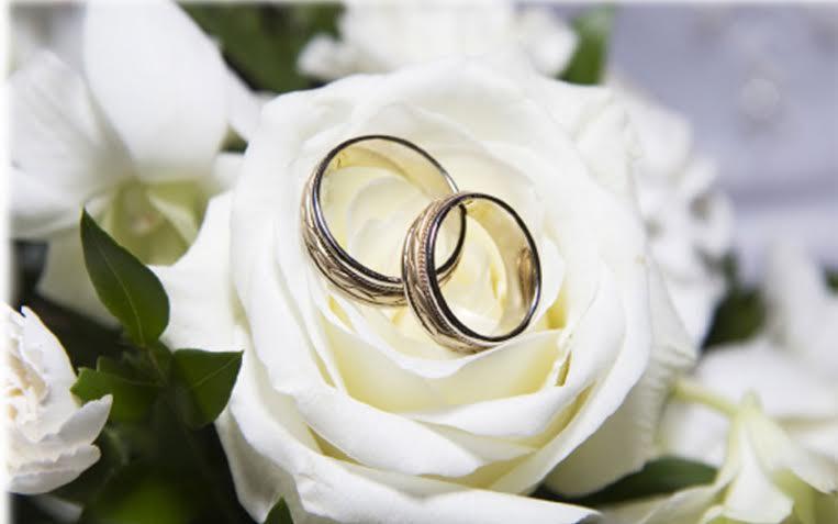 21 годовщина свадьбы - что подарить