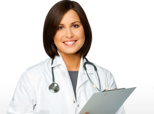 Гинеколог - эндокринолог, чем отличается от гинеколога