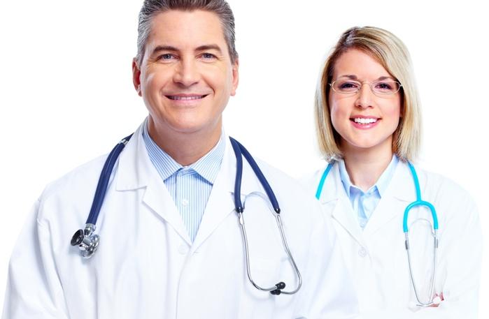 Нейрохирург это врач, который что лечит?