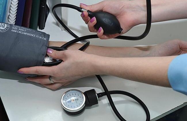 Какие врачи нужны для водительской медкомиссии?