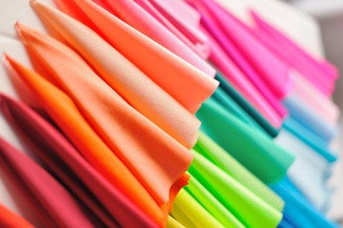 Отличные расцветки детских тканей