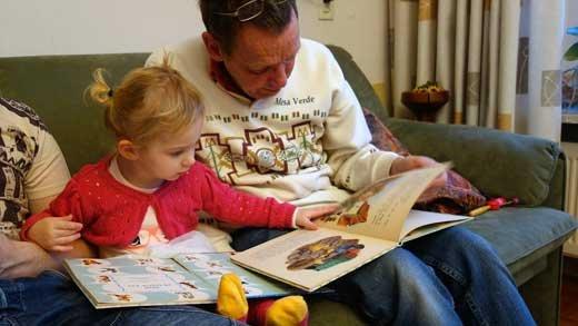 Как развить творческие способности у детей?