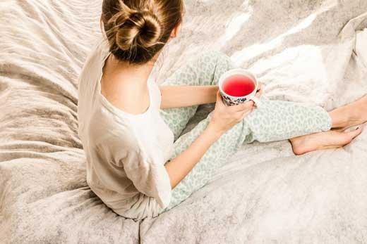 Говорим здоровье, подразумеваем добротную кровать