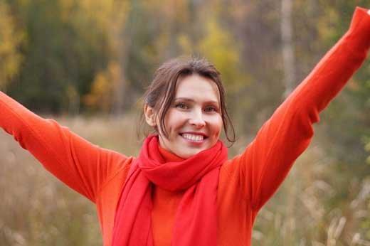Гормональный дисбаланс у женщин: маленькие причины больших проблем