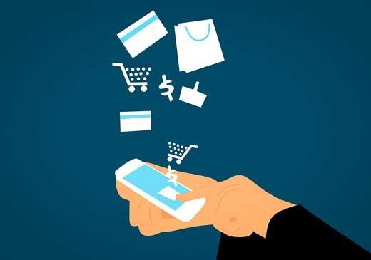 Покупки в интернете: кот в мешке или выгодное вложение?