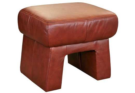 Белорусская мебель от Пинксдрев – оптимальный выбор в любом случае