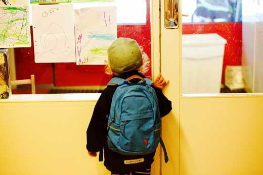 Как школьные принадлежности помогут стать ребенку организованным